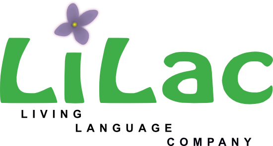 LiLac - Living Language Company